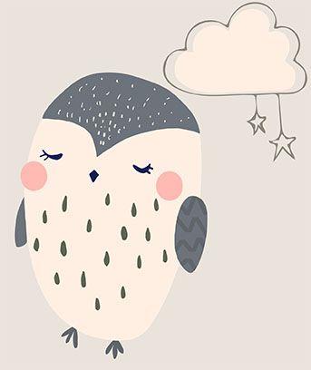 Blog — riley eeekkkk 1st time using illustrator!