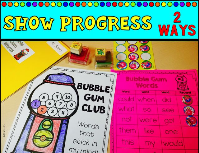Editable Sight Word Program: Love this program. I was looking for something fun for my kiddos to practice at home and this is so manageable. paid