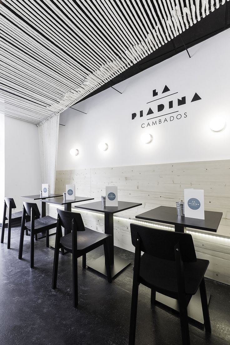 296 best images about interior design coffee shops on for Kasa diseno interior