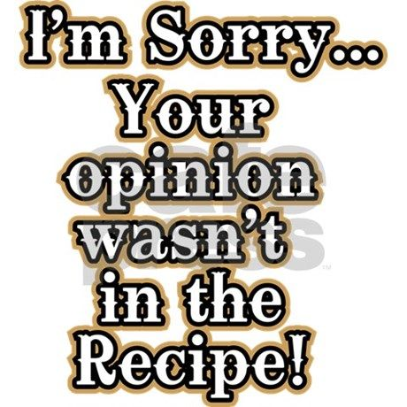 funny kitchen products - Google Search