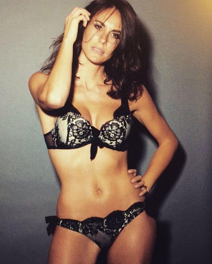 Tits Bikini Andja Lorein  nude (19 pictures), YouTube, braless