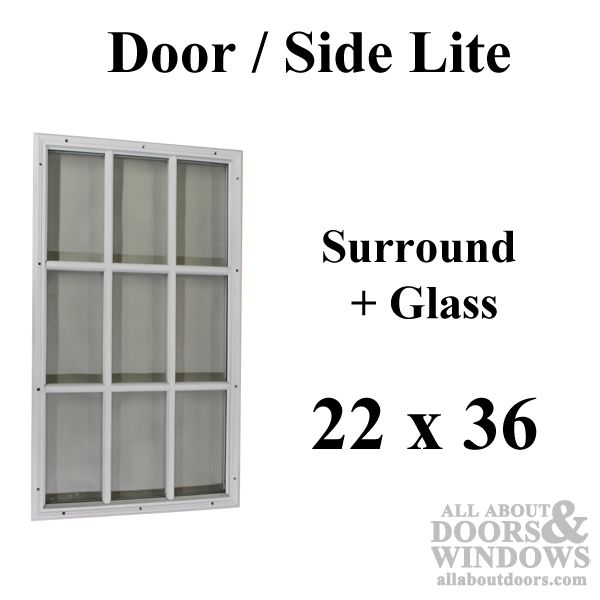 door glass inserts entry sidelites glass frames parts and hardware for windows doors closet doors shower doors and more