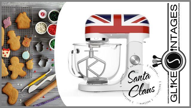 Νέος Διαγωνισμός Kenwood KMX50GUJ kMix Limited Edition Κουζινομηχανή