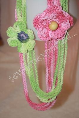 Crochet Flower Pattern Rose By Rachel Choi : 76 best images about Crochet Club Ideas on Pinterest ...