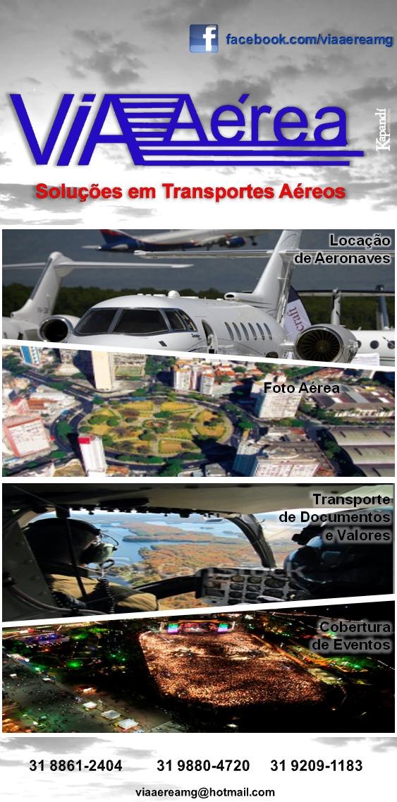 Aluguel de helicóptero bh, fretamento de avião bh, taxi aéreo bh, passeio panoramico bh, fotos aérea, bh voo panoramico, fretamento de helicóptero bh, aeroporto bh, filmagens aérea bh, dia de noiva, bh eventos, bh helicóptero  www.viaaereamg.com  https://www.facebook.com/viaaereamg?ref=ts=ts