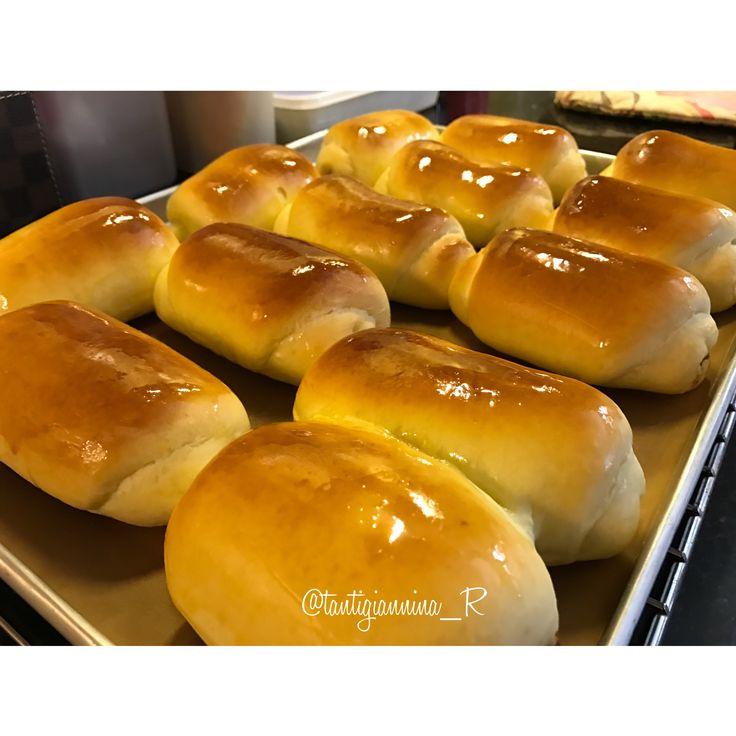 Roti baso