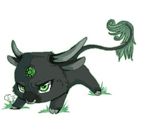 25+ best Taurus tattoos ideas on Pinterest | Taurus ... Taurus Bull Drawing