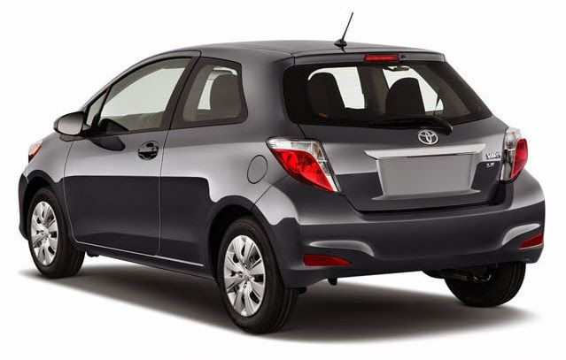 http://newcarsfutures.blogspot.com/2014/02/2014-toyota-yaris-review-specs-and-price.html