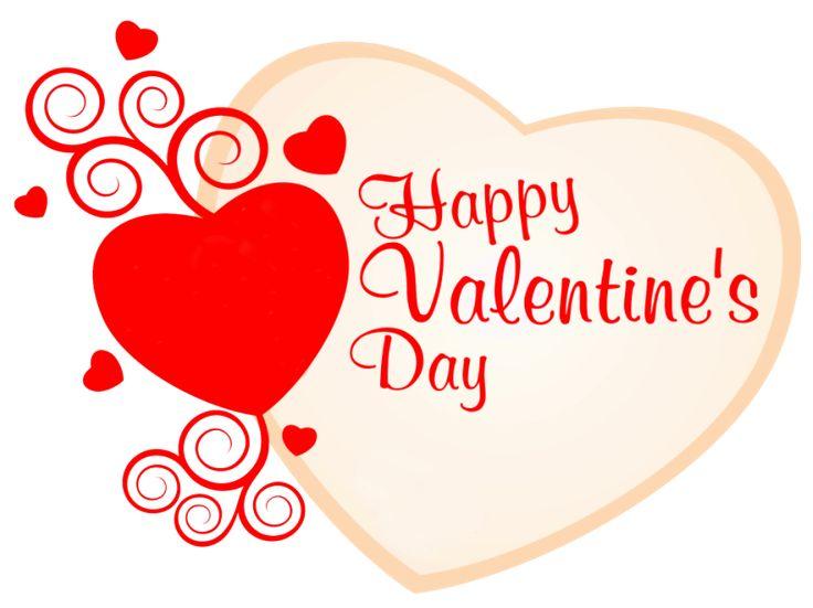 Bildschirmhintergrund Sprüche, 3d Hintergrundbild, Valentinstag Bilder,  Valentinstags Ideen, Valentinskarten, Glücklicher Valentinstag Wünsche,  Matcha, ...