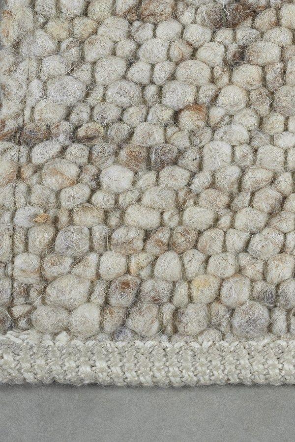 MOMO Rugs Wool Cloud 12