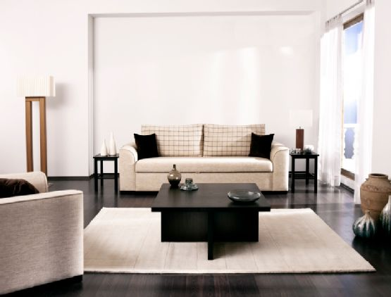 3 Top Advantages Of Hiring A Professional Furniture Cleaning Company.