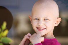 Velká bublina praskla: Zatajované příčiny rakoviny vycházejí na povrch. Nyní se můžete připravit