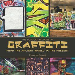 Is Graffiti Art or Vandalism ? Questions of Art, Advertising and Public Space   WideWalls