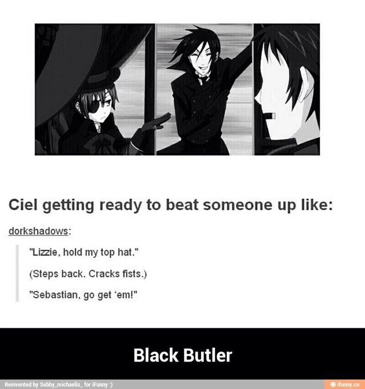 Sebastian, go get them!