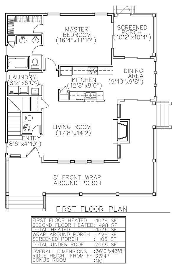 21 best creation images on pinterest jesus christ for Galley kitchen floor plans