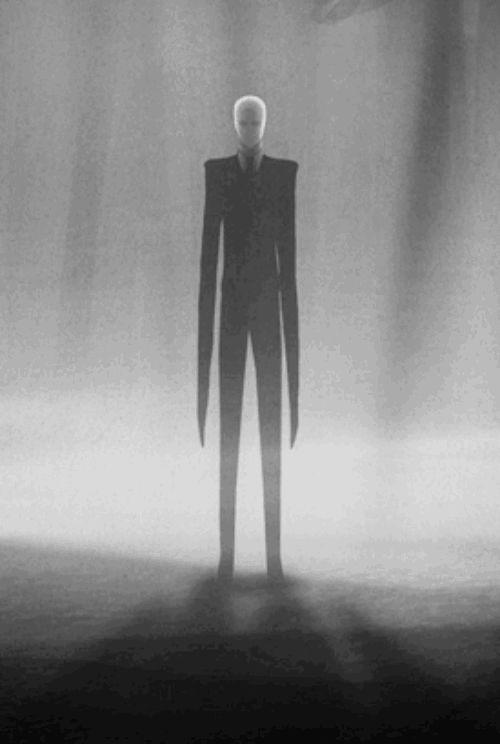 Скачать Игру Slender Man Через Торрент - фото 2
