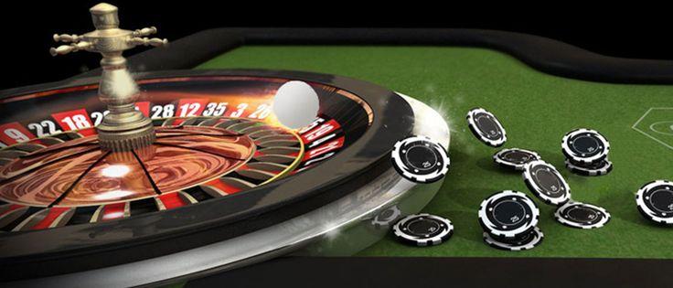Online roulette spelen - http://megabonuscasino.nl/online-roulette-spelen/ #LiveRoulette, #OnlineRoulette, #OnlineRouletteSpelen