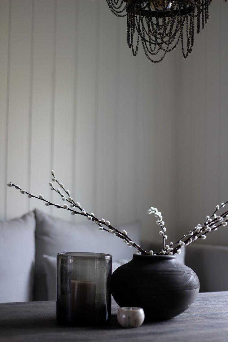 Blogg Home and Cottage: Vårnyheter