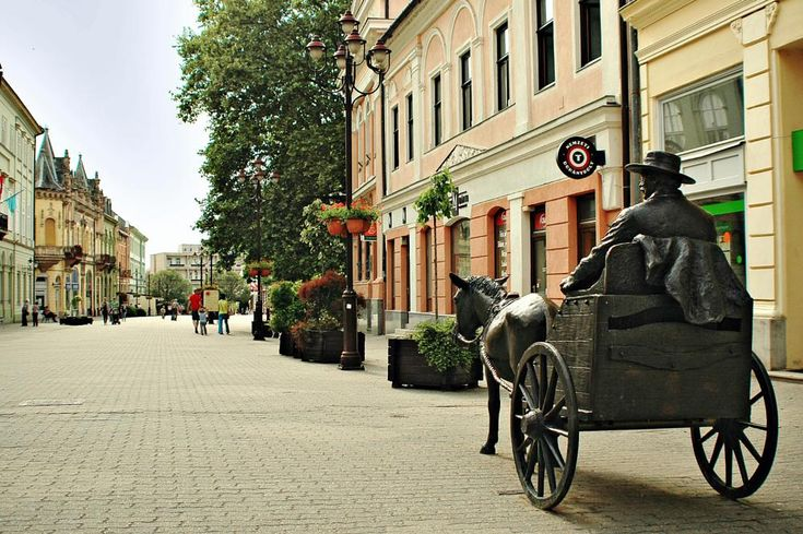 walk in kaposvár by Event photo- video