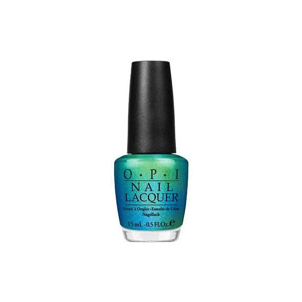 Discontinued Opi Nail Polish Colors: 74 Best Images About OPI Nail Polish On Pinterest