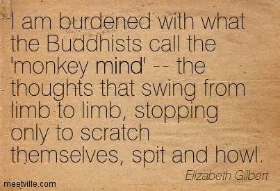 elizabeth gilbert quotes - Yahoo Canada Image Search Results