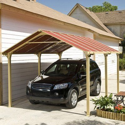 replacement gazebo roof panels 2