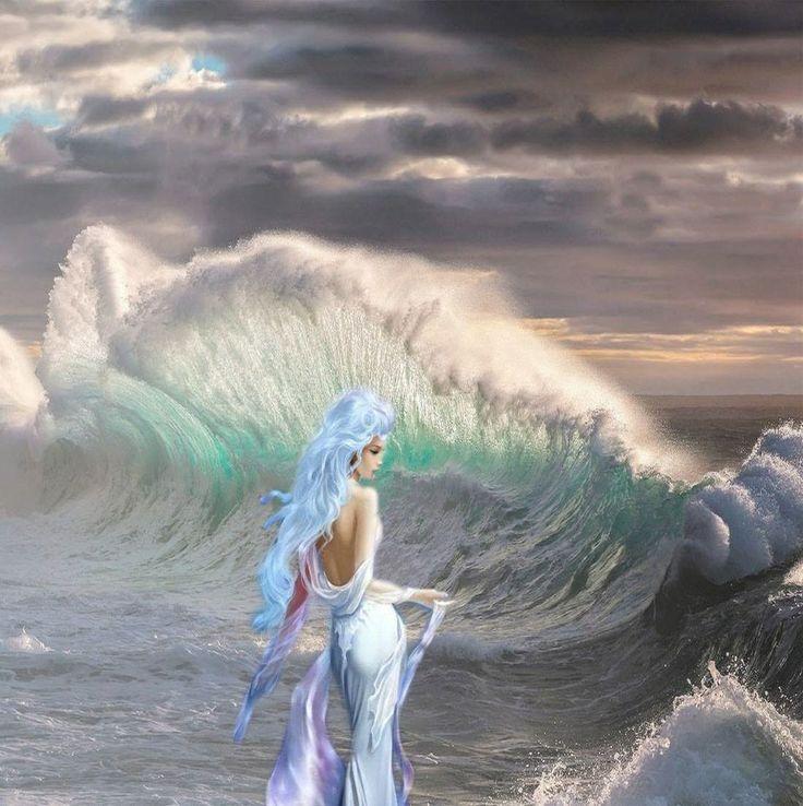 El mar es azul  se llena de brisa cada dia  el sonido del mar  es sinonimo de tranquilidad Animales que cuidar  y sus mares a limpiar  el planeta a cuidar  y muchas vidas a salvar. Te llevare hasta el mar,  te llevare y su brisa respirar.●❥ʜᴀᴅᴀᴄᴀʀᴏʟɪɴᴀ❥●