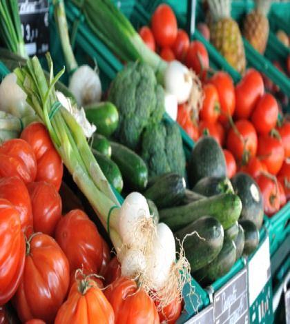 Cosa mettere nel carrello per dimagrire senza sacrifici: la lista della spesa sana e completa per la dieta dimagrante.