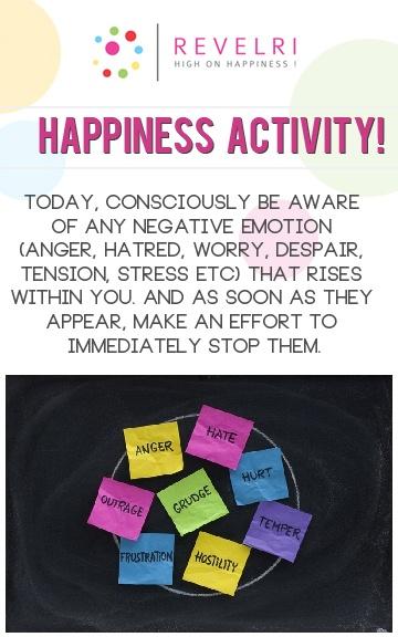 17 bästa bilder om Revelri - Happiness Activities på Pinterest ...
