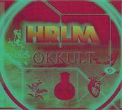 Hrlm Okkult, Volt. 1 [CD]