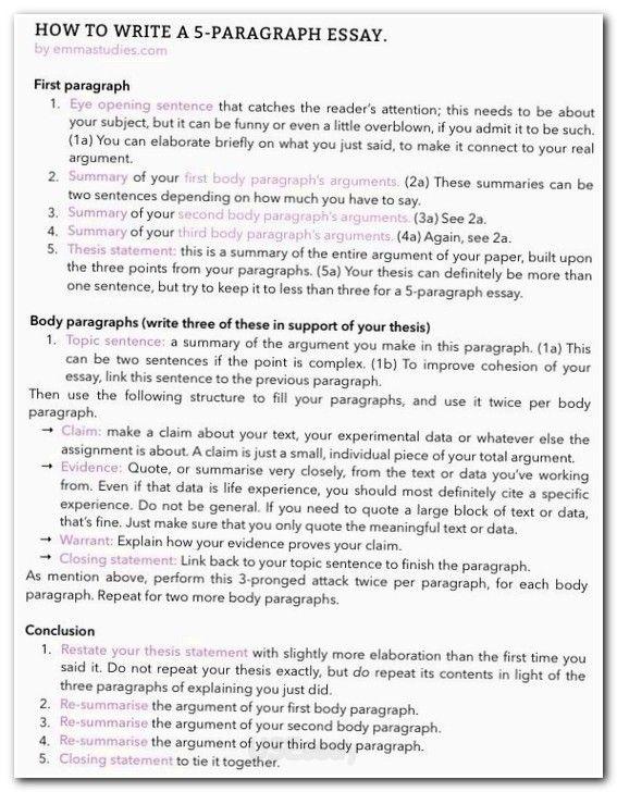 Forums nursing dissertations arcsynthesis pdf