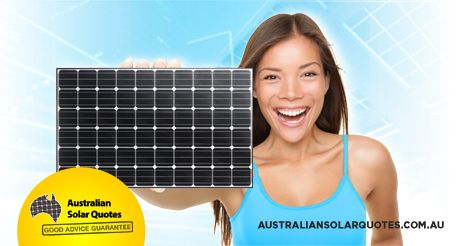 Thinking about solar energy for your home? Visit ASQ now much find out how Solar really costs http://asq.site/tOnT?utm_content=buffer06f33&utm_medium=social&utm_source=pinterest.com&utm_campaign=buffer