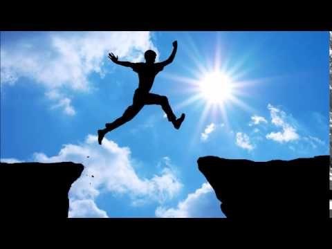 Légy magabiztos! - Meditáció a magabiztosságért! (Relaxációs programozó gyakorlat) - YouTube
