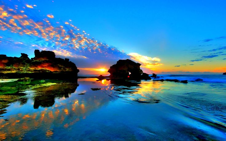 Super Cool 64 Amazingly Beautiful HD Wallpaper For Your