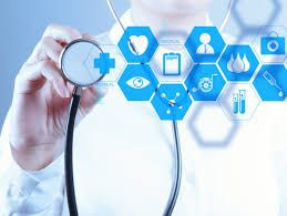 Internal Medicine and Care (IMC) Journal is a bimonthly, open access, peer-reviewed journal which considers manuscripts on all aspects of Internal Medicine and Care.