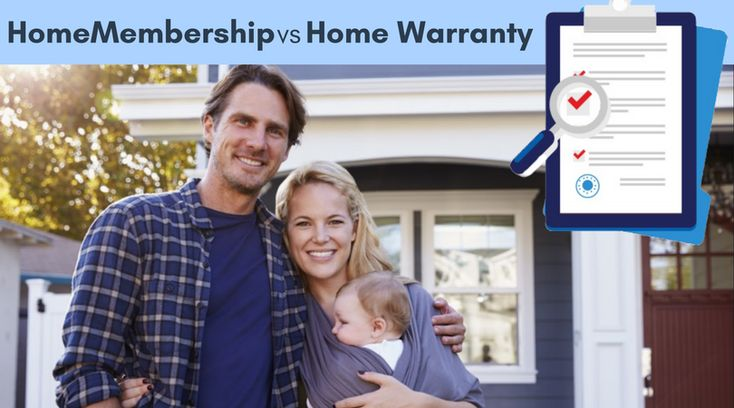 National home warranty providers have nothing on us! Our additional coverages and excellent customer experience make us #1 realtor recommended.