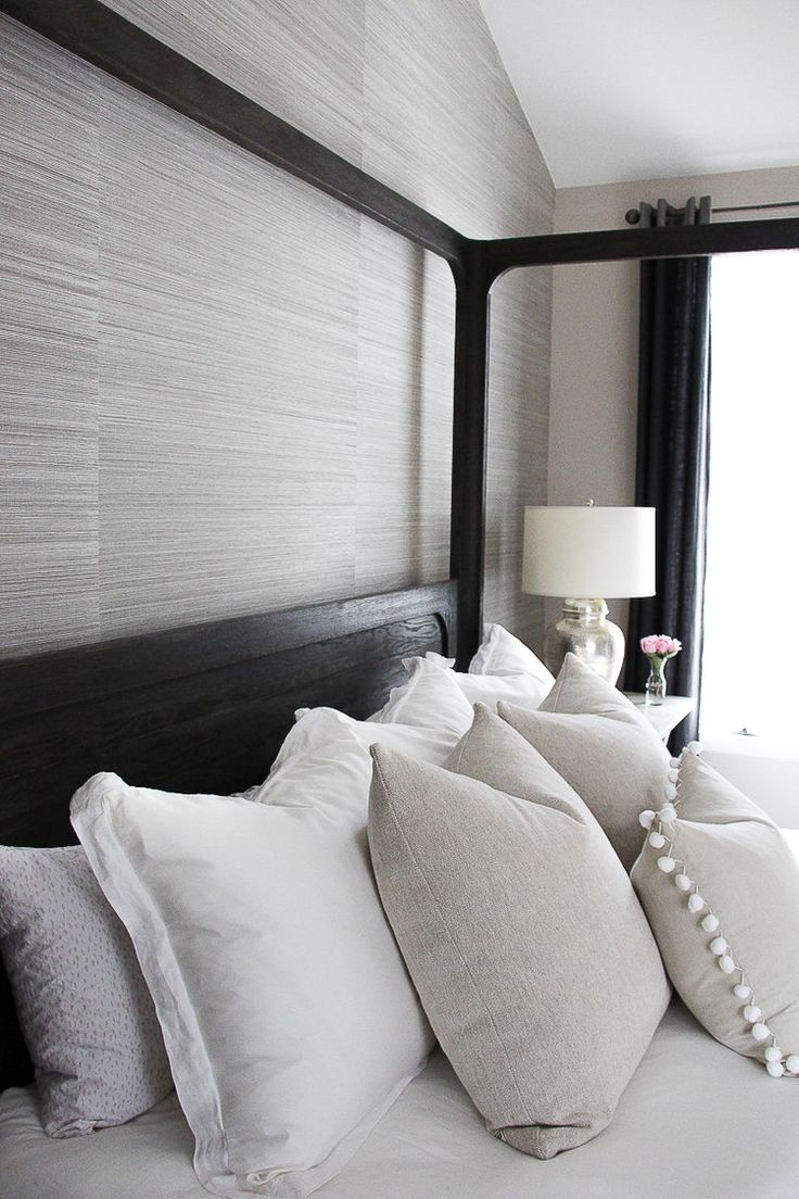 Bedspread designs texture - Top 25 Best Textured Bedding Ideas On Pinterest Cozy Bedroom Cute Bedding And Cozy Bed