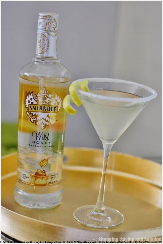 242 best images about refreshing drinks on pinterest for Drinks with simple syrup and vodka
