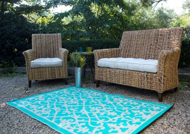 Find This Pin And More On Outdoor Patio Decor Ideas By Mtripp23.