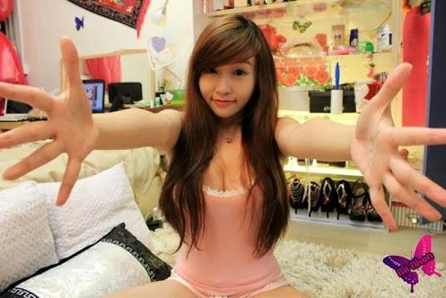 http://giasiaothun.com/ao-thun-nam/155171.html: Men'S T-Shirt, Nam Dep, Photo, The Thun