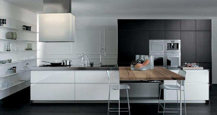 tuscan kitchen design ideas large kitchen design ideas small kitchen design pictures ideas #Kitchen