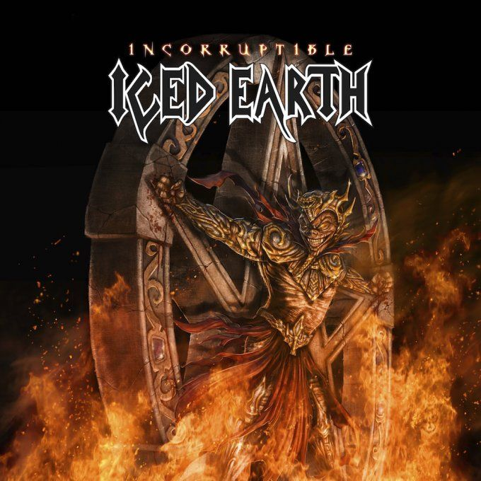 Listen to Iced Earth's New Song About the World's Most Profitable Prostitute - http://moviesandcomics.com/index.php/2017/04/28/listen-to-iced-earths-new-song-about-the-worlds-most-profitable-prostitute/