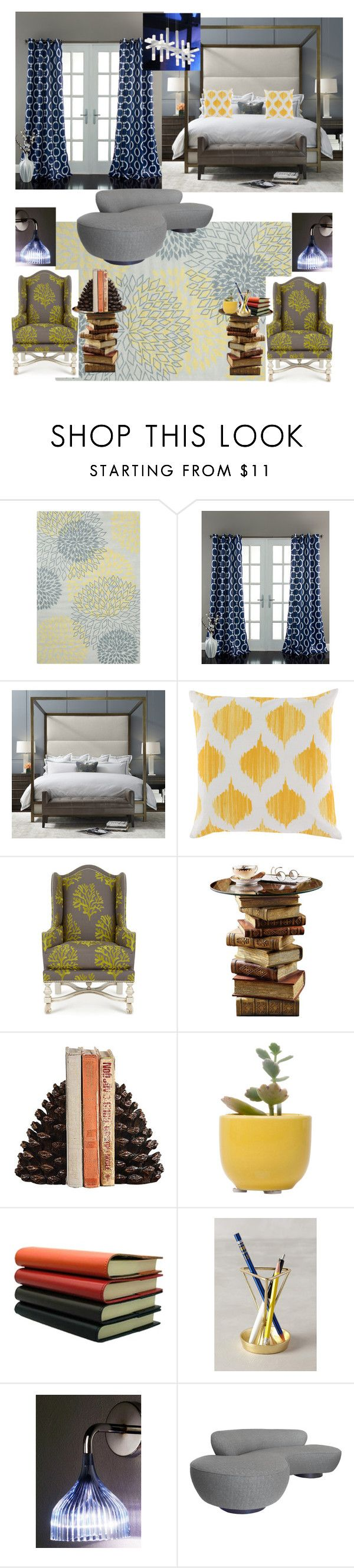 best 20+ yellow master bedroom ideas on pinterest | yellow spare