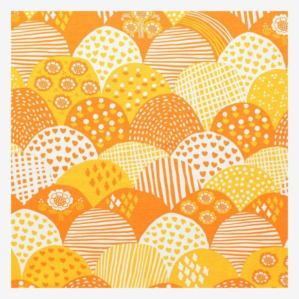 http://www.versonpuoti.fi/product/1264/satukumpu-keltainenoranssivalkoinen-luomutrikoo