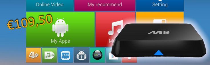 Android tv box - Android tv stick - Android mediaspeler - Laptop - Nas- Externe opslag - webshop   haarlemmermeer - Hoofddorp