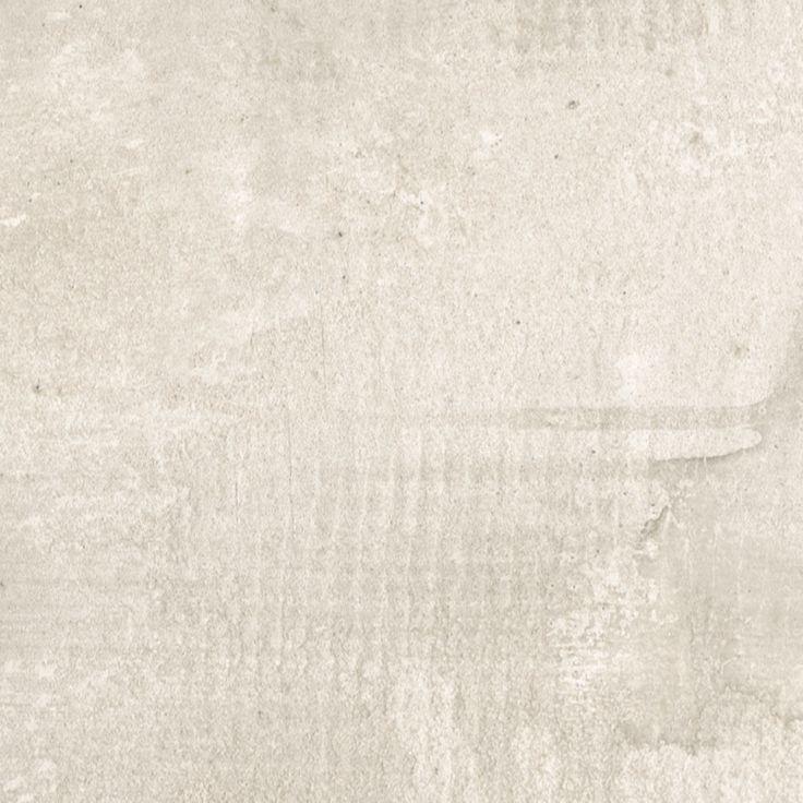 Chenin Blanc | Lamosa Pisos y Muros - Porcelánico / 40 X 60 CM - 59.3 X 59.3 CM Rectificado / Beige - Blanco / Mate