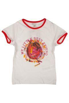 Puledro Kız Çocuk Tişört B51K-8048 https://modasto.com/puledro/kiz-cocuk/br15517ct105
