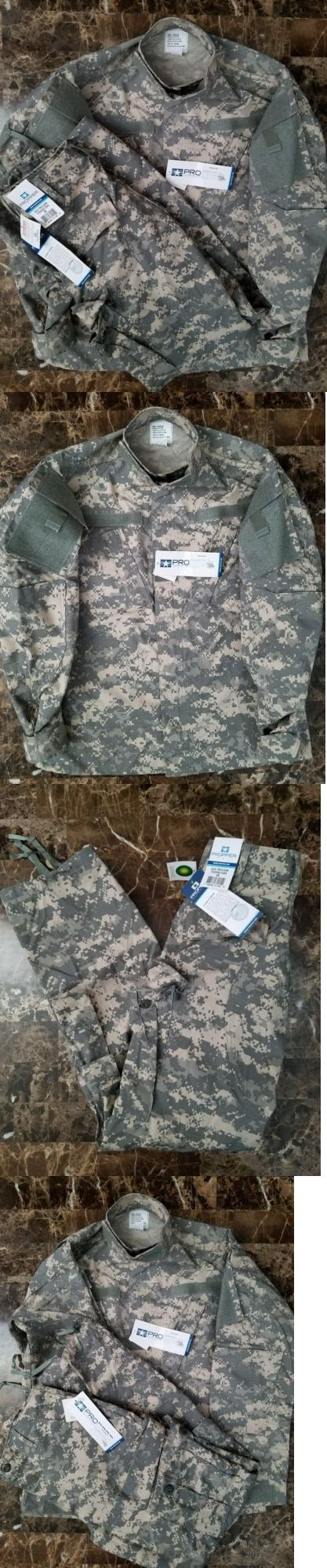 Jacket and Pants Sets 179981: Propper Tactical Military Camo New Jacket And Pants Digi Desert Sz S Outfit Army -> BUY IT NOW ONLY: $49.99 on eBay!