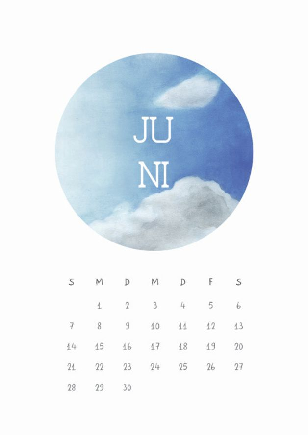 25+ parasta ideaa Kalender 2015 Zum Ausdrucken Pinterestissä - küchenkalender 2015 selbst gestalten