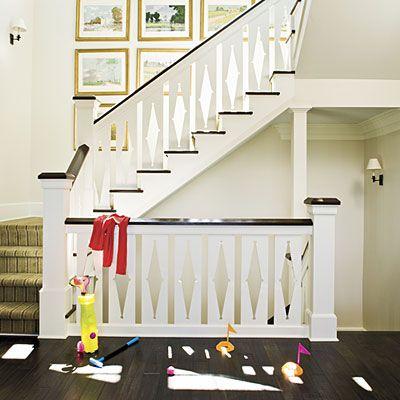Best 23 Best Images About Front Porch Ideas On Pinterest Wood 400 x 300